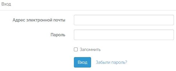lk.oirc40.ru вход