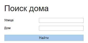Jf54.ru поиск