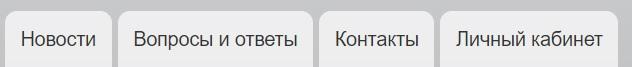 lk.oirc40.ru