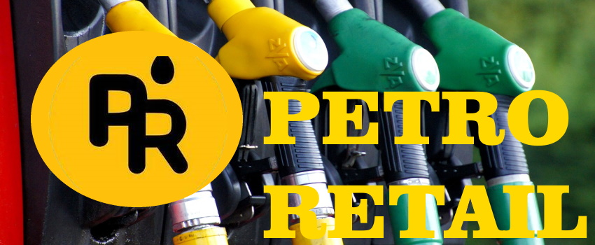 PetroRetail