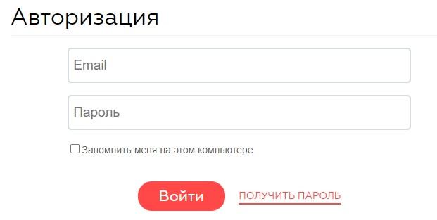 СПбГУГА вход