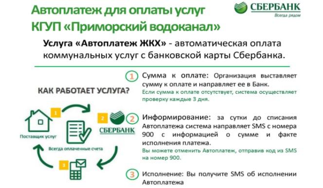 Vlad-vc.ru оплата
