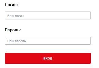 Русский свет вход
