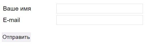КПМО пароль