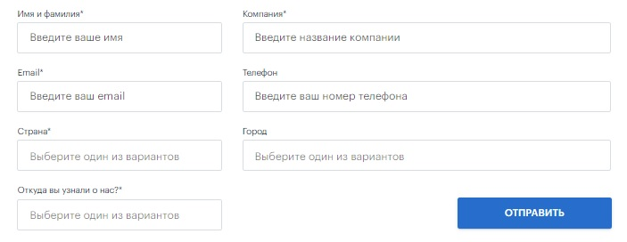 Виалон регистрация