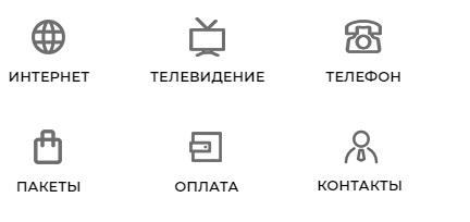 Петросвязь