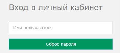 Татнефть пароль