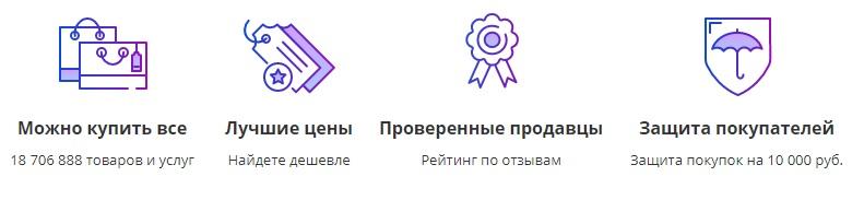 Тиу.ру