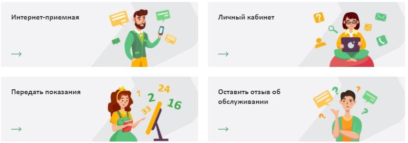 Уралэнергосбыт
