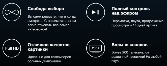 АТЭКС ПЛЮС тв