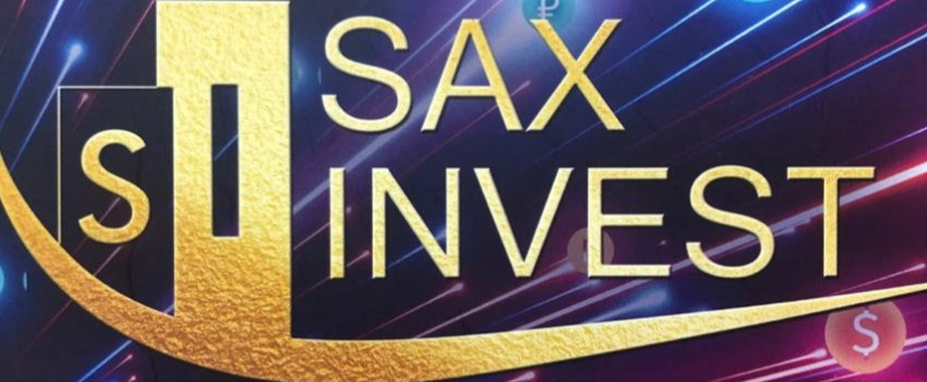 Сакс инвест