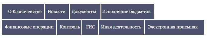 ГИС ГМП функции2
