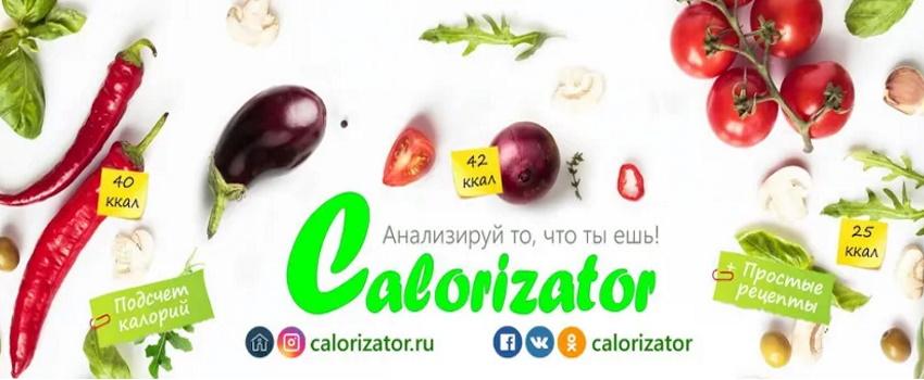 Калоризатор