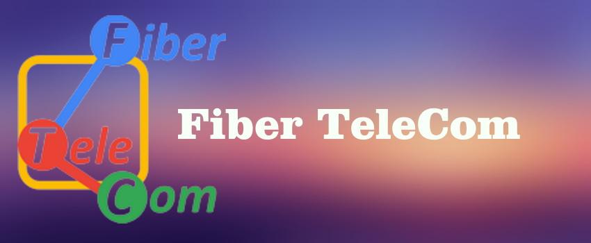 Файбер телеком