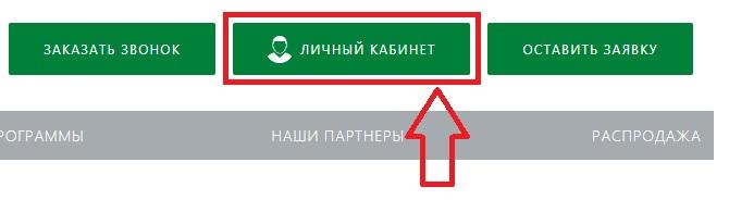 РЕСО-Лизинг вход