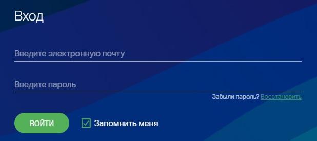 Вебинар.ру вход