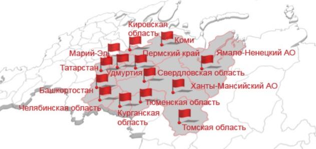 Годовалов