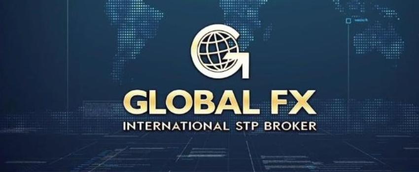 Глобал ФХ