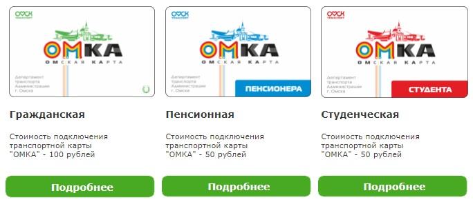 Етк55.ру карты