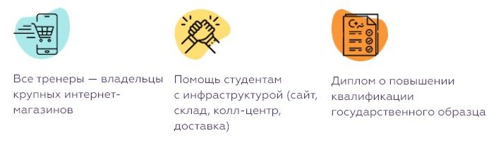 Имсайдер.ру коуч