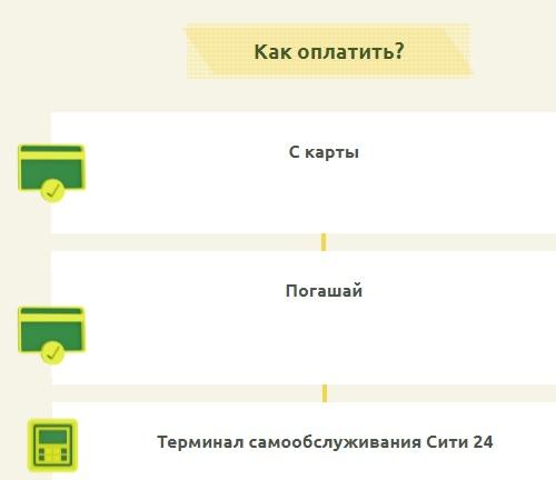 Е-гроши оплата