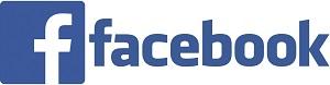 facebook Ferio