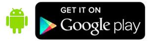золотая корона гугл плей
