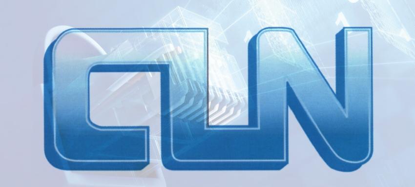 CLN провайдер