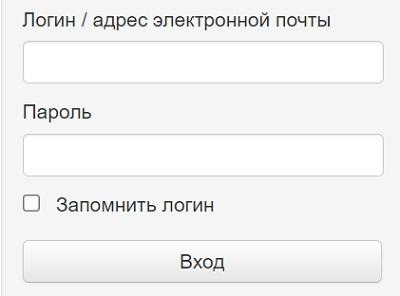 лк БГАУ Брянск