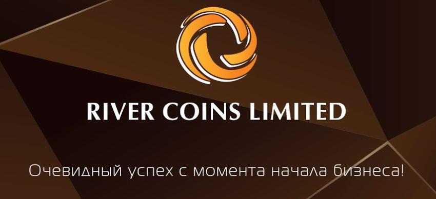 Binance Com официальный сайт регистрация