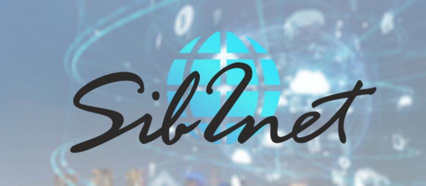 sib inet ru логотип