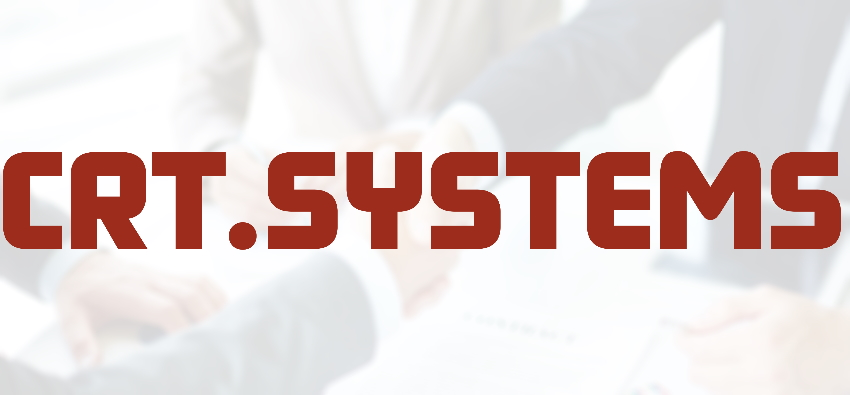 CRT.Systems