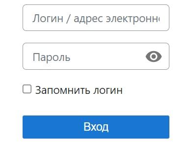 Учебный портал РХТУ им. Д.И. Менделеева