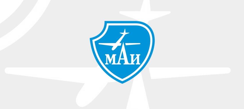 маи эмблема